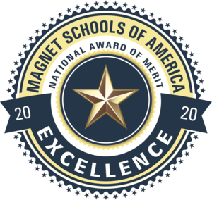 MSA-AWARD-EXCELLENCE-2020.png