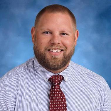 John Wernquist's Profile Photo