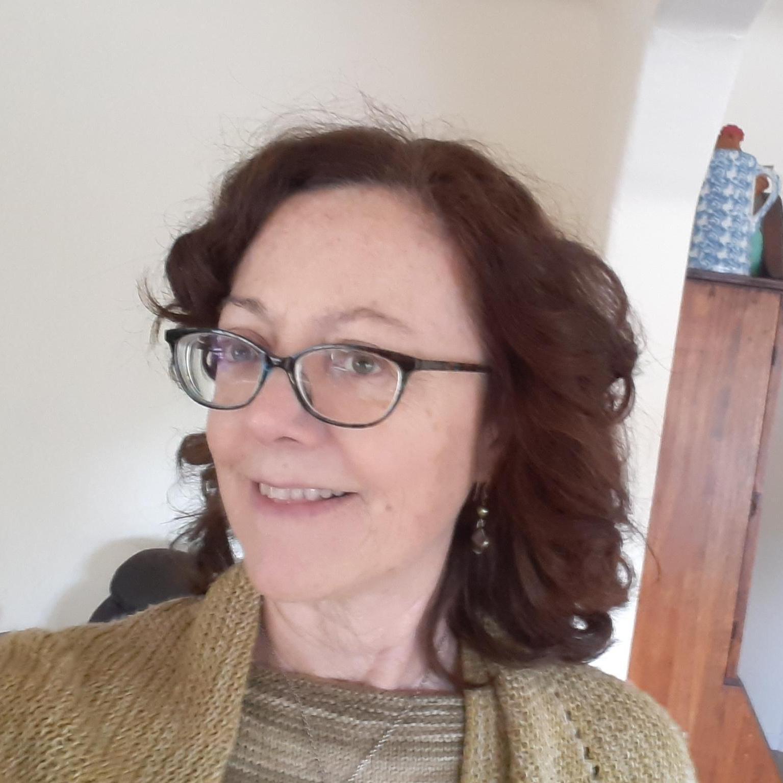 Denise Artale's Profile Photo