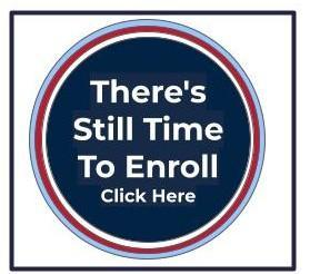 time to enroll click here, legacy preparatory academy best charter school in davis county, best charter school near me