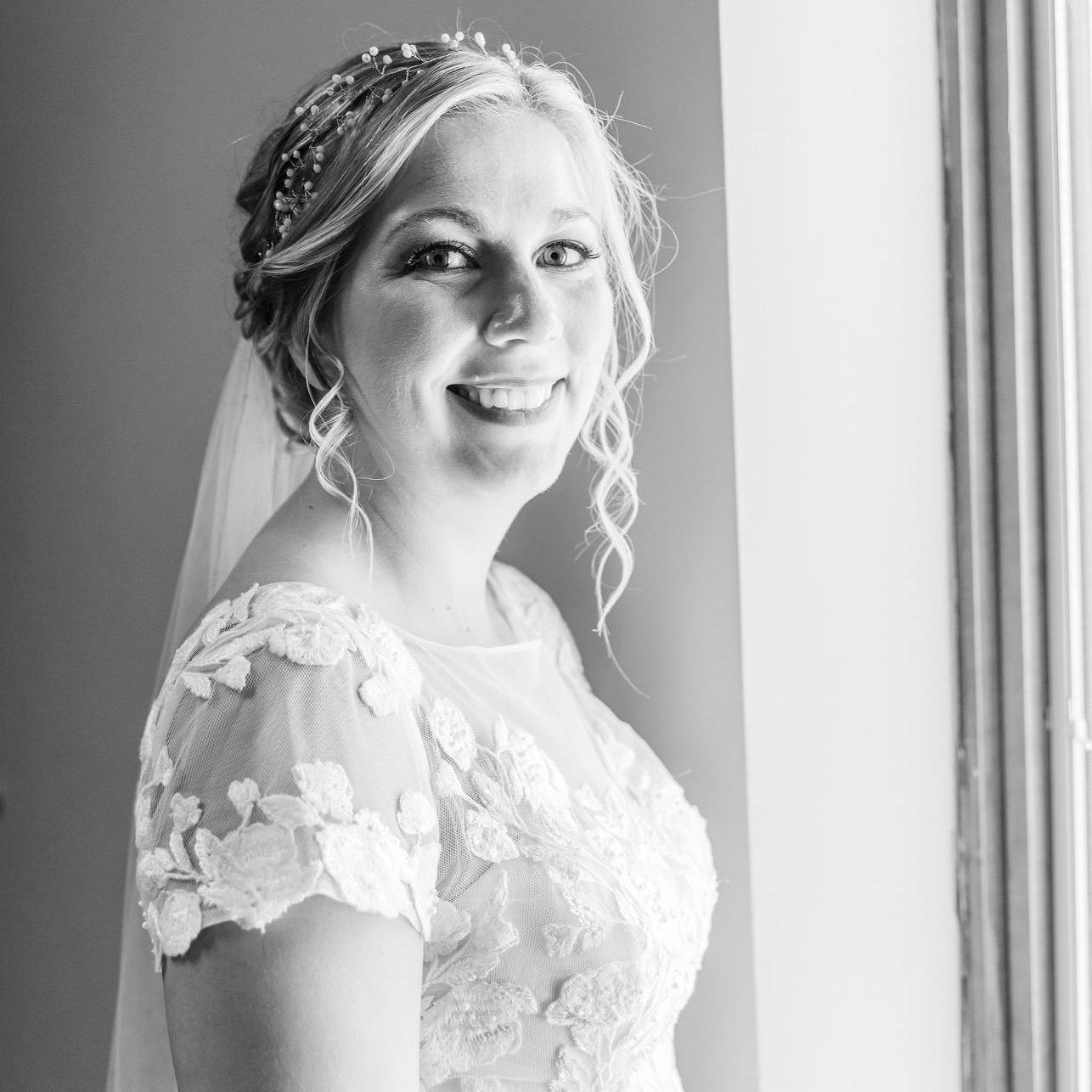 Kelsey Dininny's Profile Photo