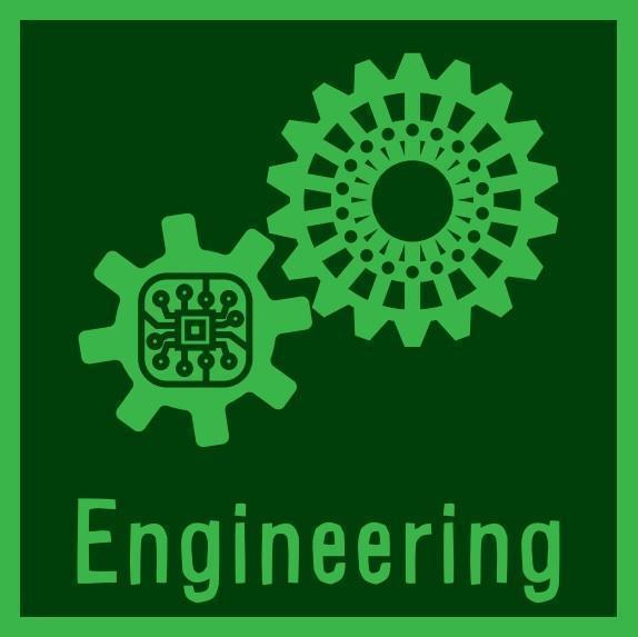 Pre-Engineering