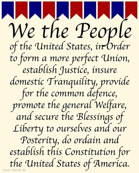Preamble-to-the-Constitution-819x1024.jpg