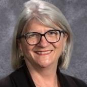 Mary Quiett's Profile Photo