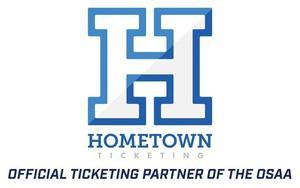 Hometown ticketing.jpg