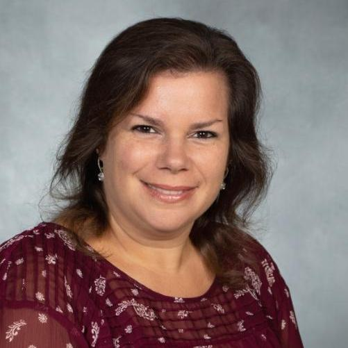 Kay Wilson's Profile Photo