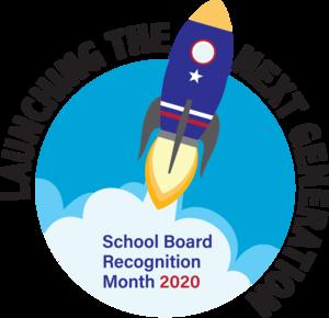 school board.png