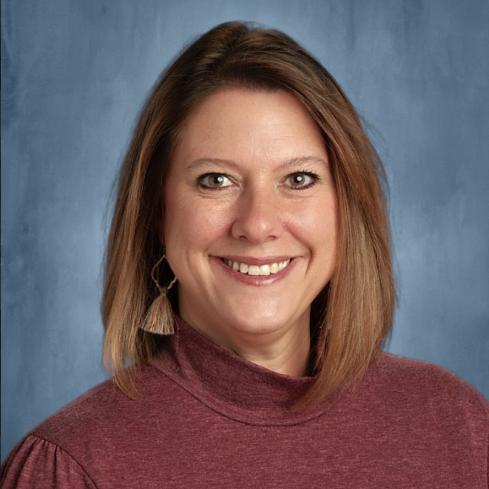 Mindy Davenport's Profile Photo