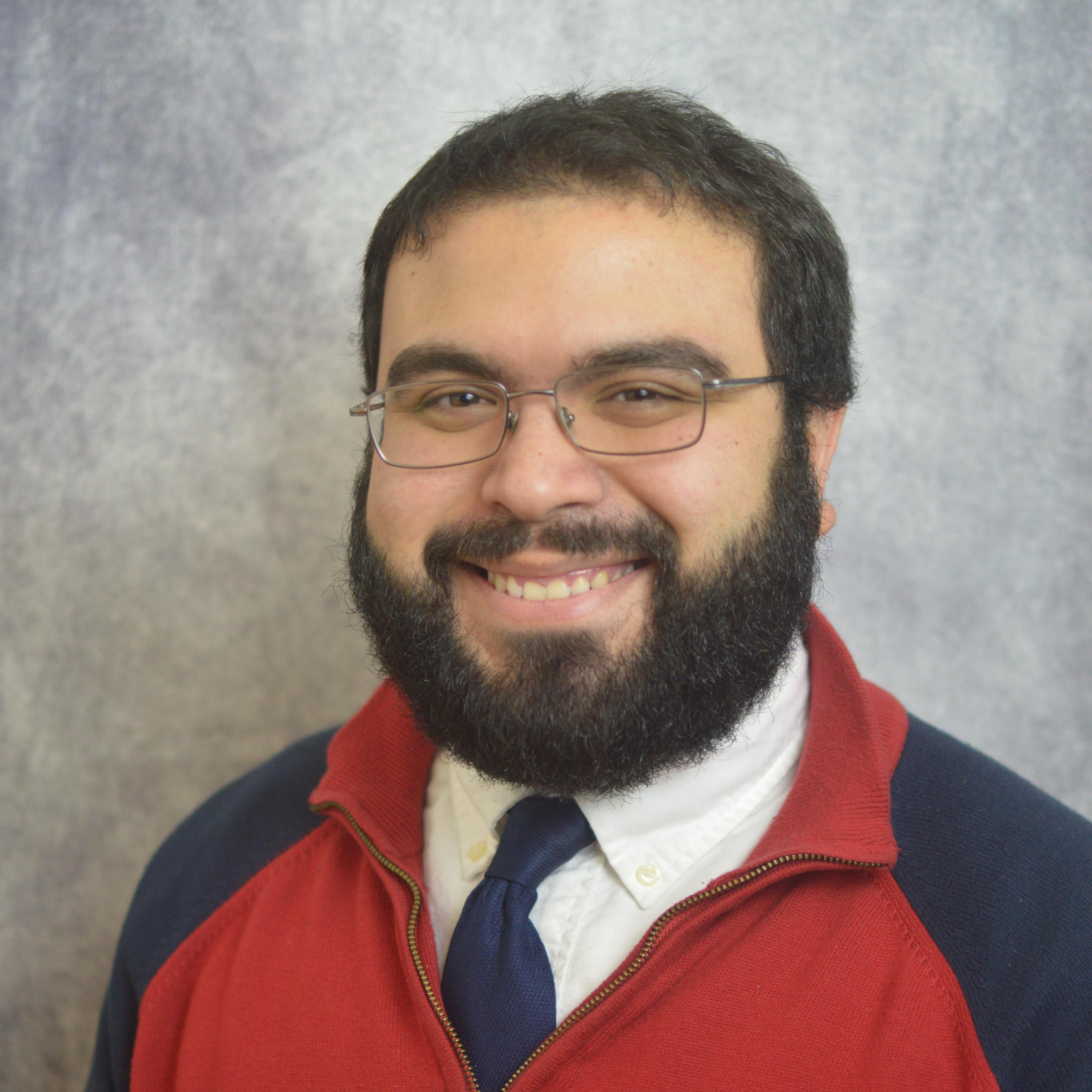 Rolando López's Profile Photo