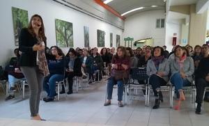 taller de bienestar rocio (10).jpg