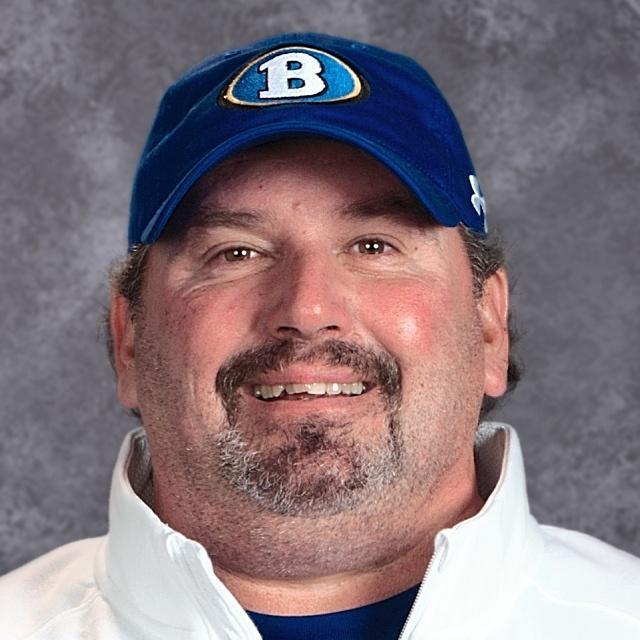 Greg Pearson's Profile Photo