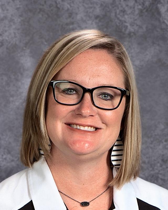Lauren Hooper Principal