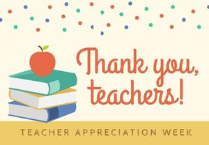 news-teacher-appreciation-2019.jpg