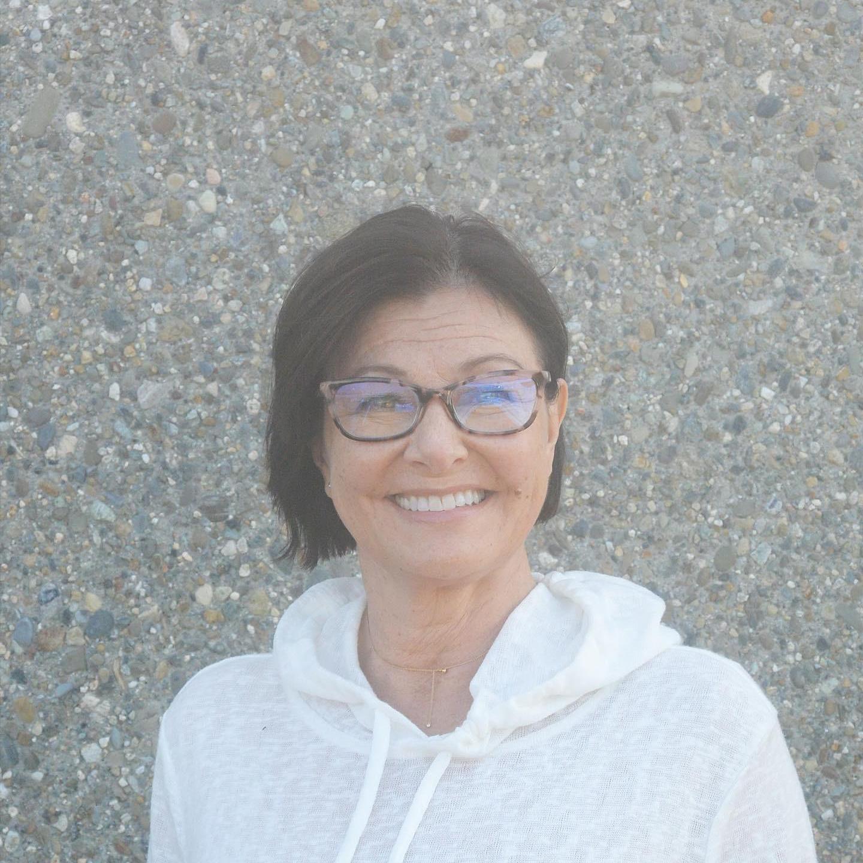 Tuija Gordon's Profile Photo