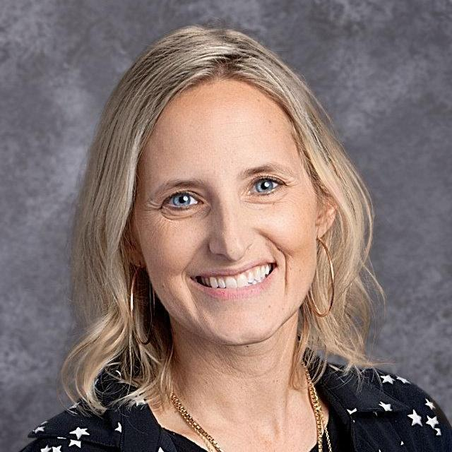 Blair Carlson's Profile Photo