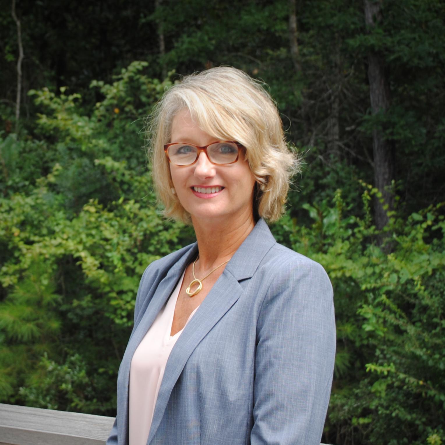 Stephanie Allison's Profile Photo