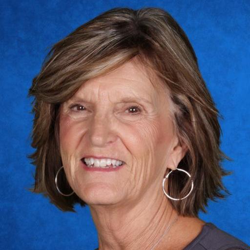 Barb Champlin's Profile Photo