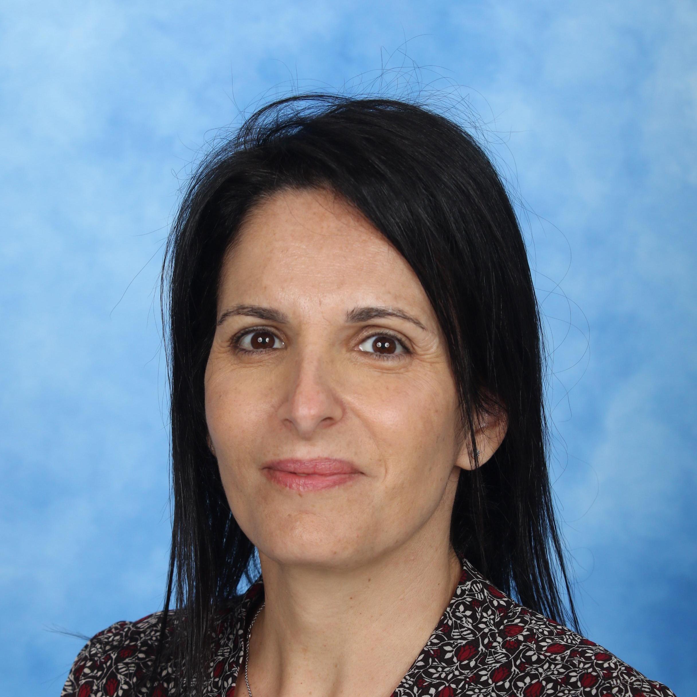 Shlomit Peretz's Profile Photo