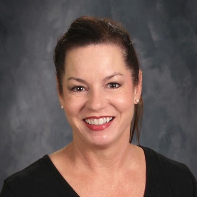 Malinda Beushausen's Profile Photo
