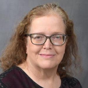 Pam Cole's Profile Photo
