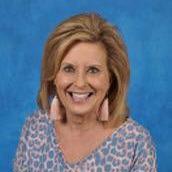 Edie Jones's Profile Photo