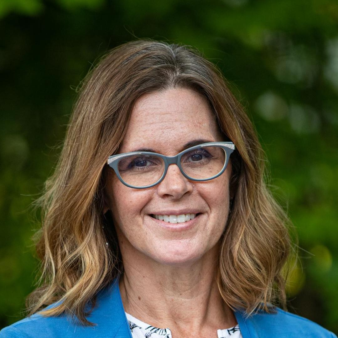 Wendy Camper's Profile Photo