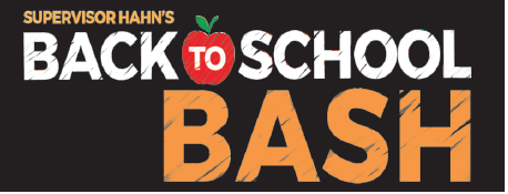 FREE School Supplies Featured Photo