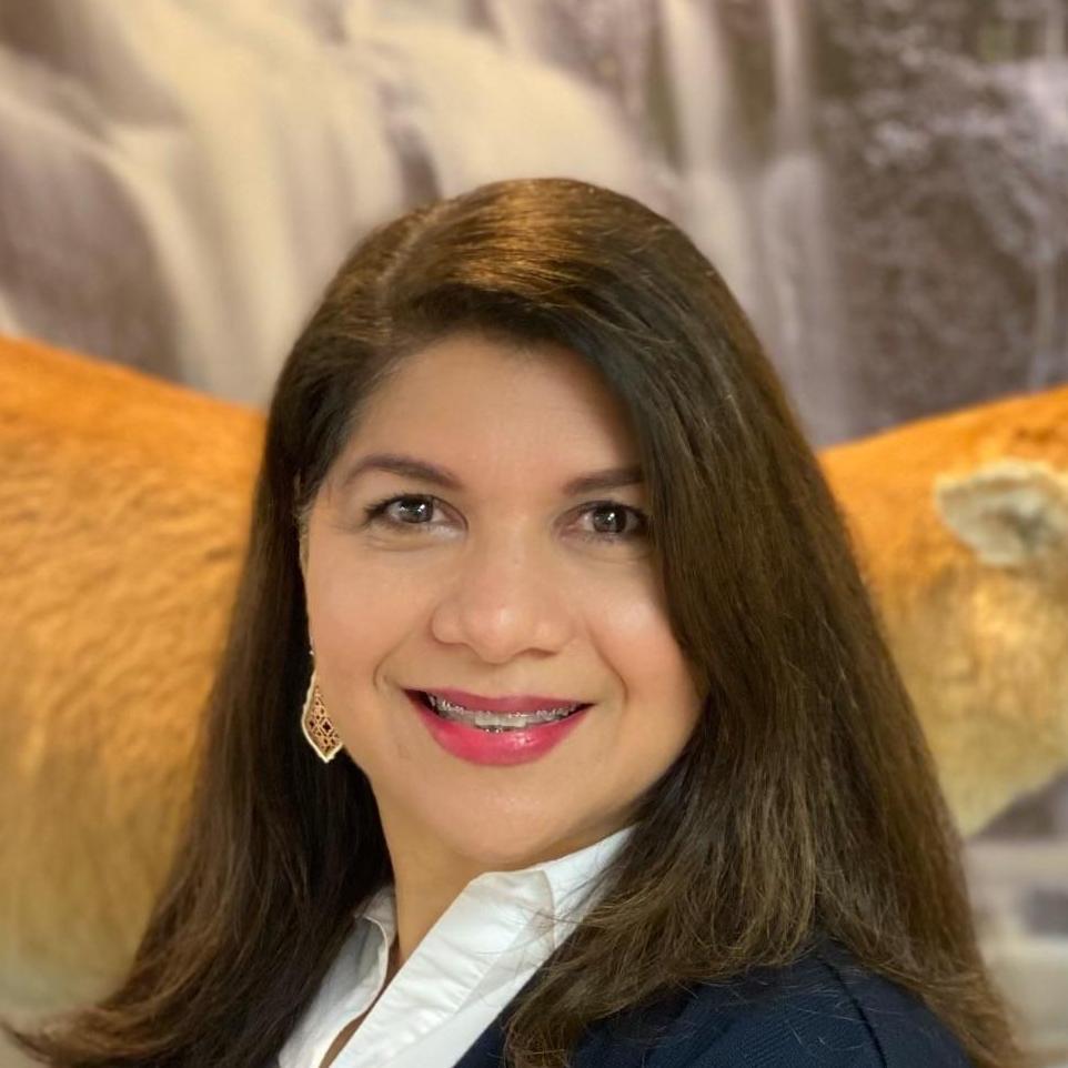 Eliza Saenz's Profile Photo