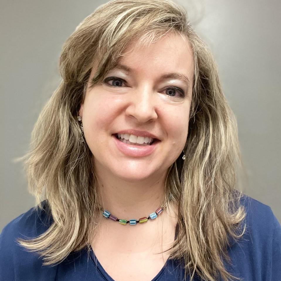 Amanda Stewart's Profile Photo