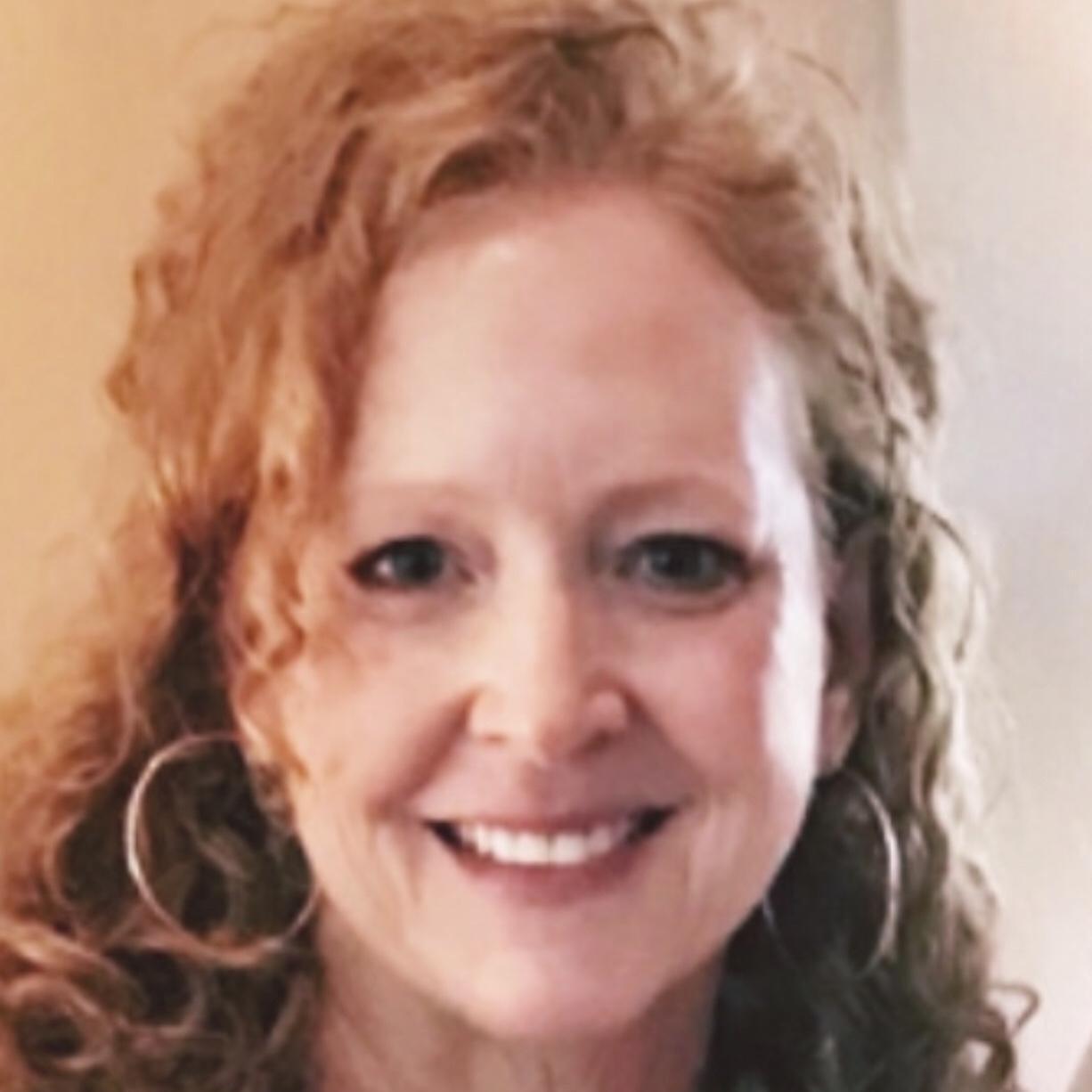 Leigh Ann Craig's Profile Photo