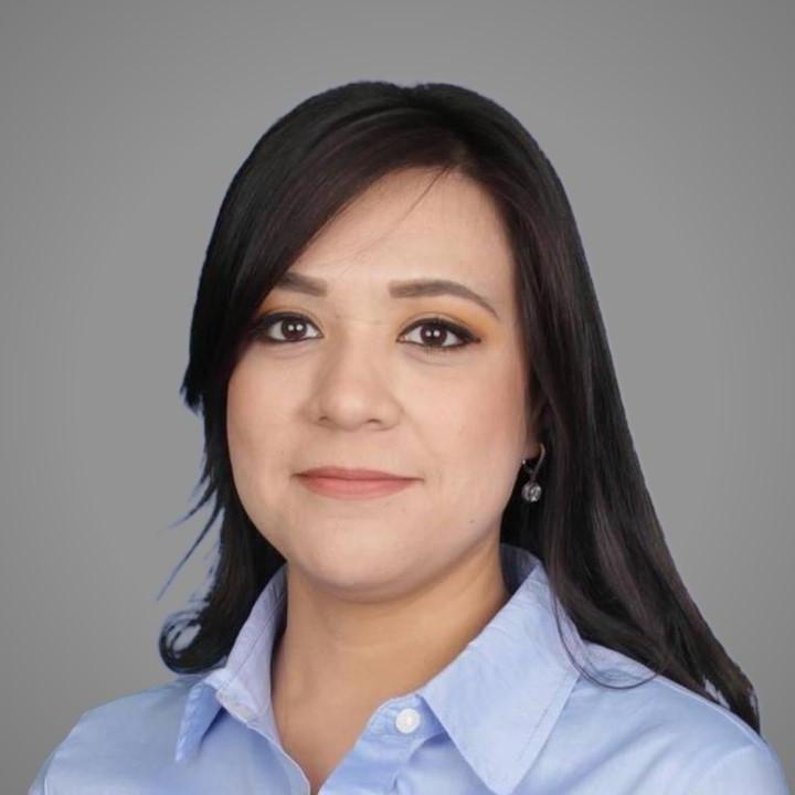 Anhalie Farias's Profile Photo