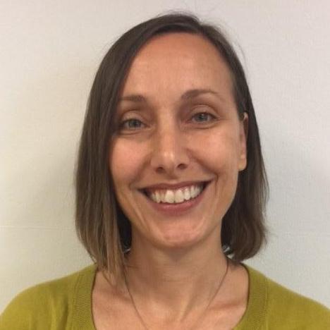 Rachel Meissner's Profile Photo