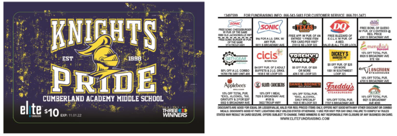 CAMS PTO Discount Cards Featured Photo