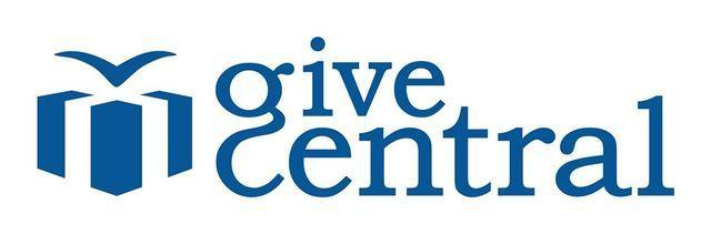 Give Central