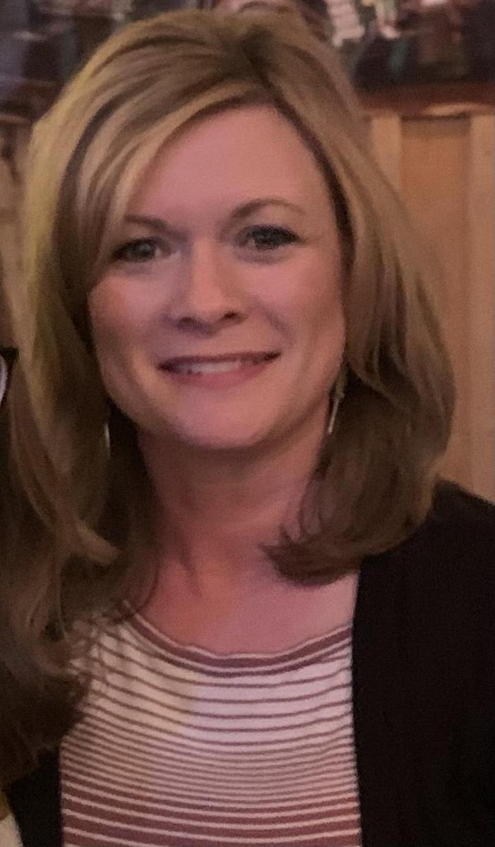 Marsha Hillhouse, Principal