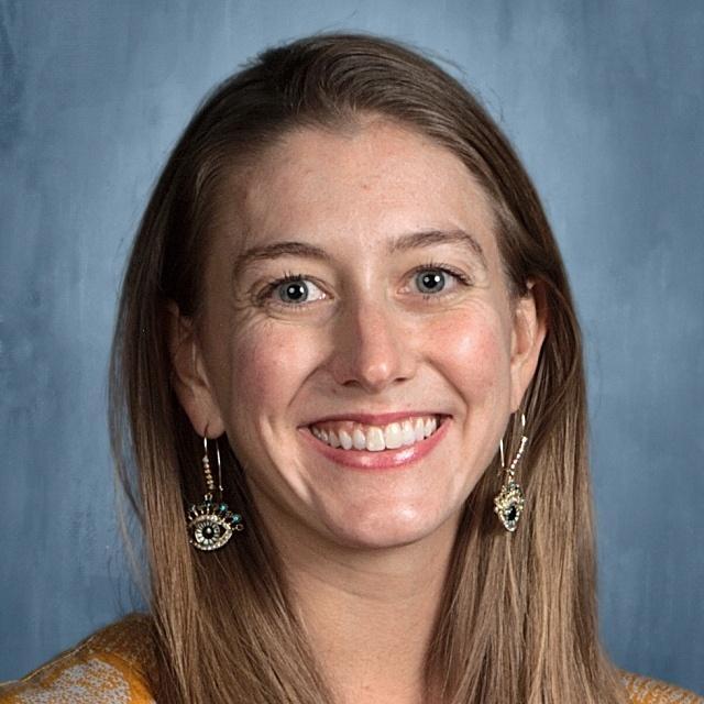 Gabrielle Colon's Profile Photo