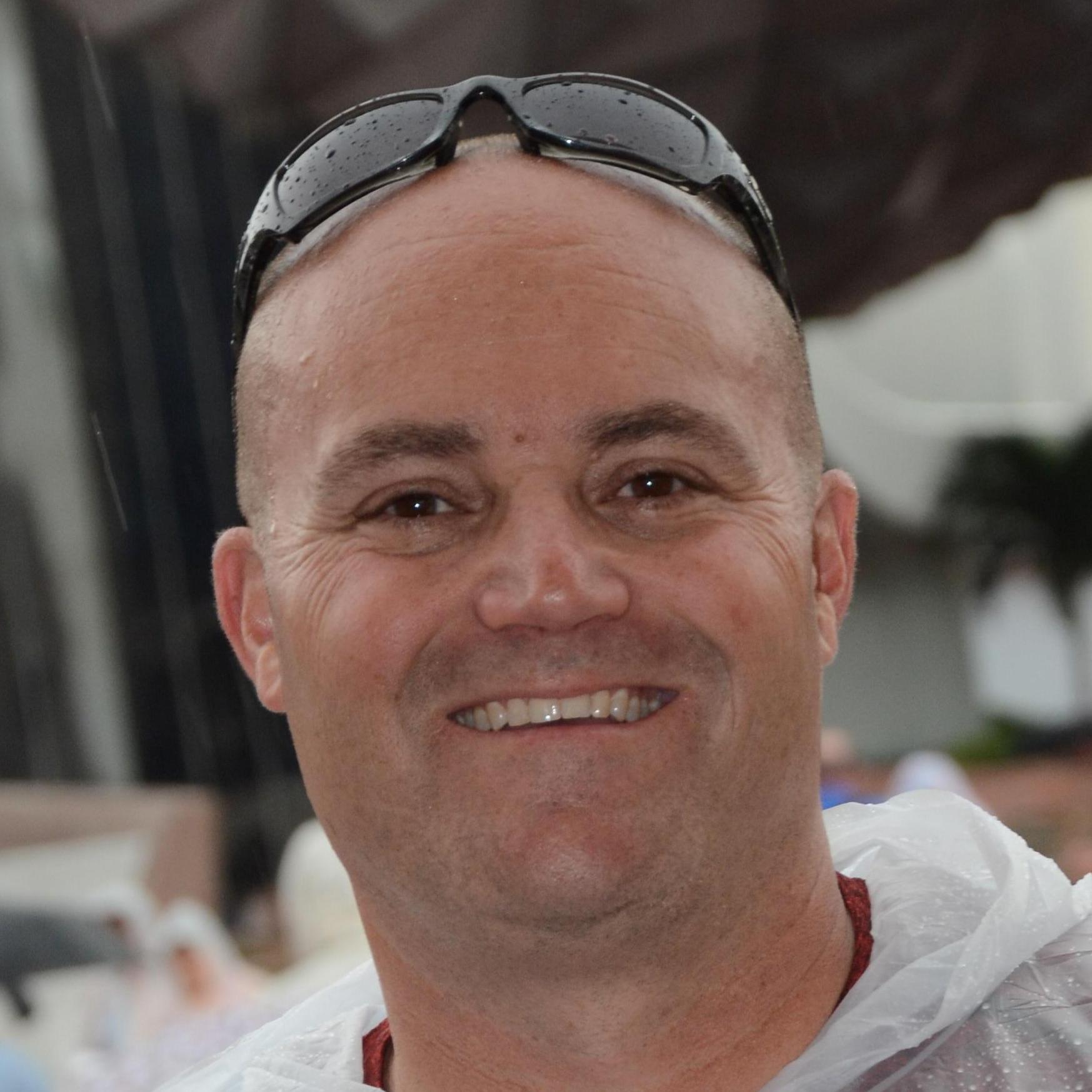 Don Musella's Profile Photo