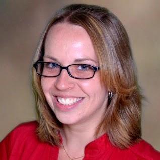 Amy McCloskey's Profile Photo