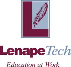 Lenape.png
