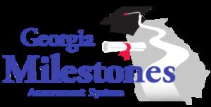 Georgia Milestones.png