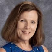 Phyllis Cramer's Profile Photo