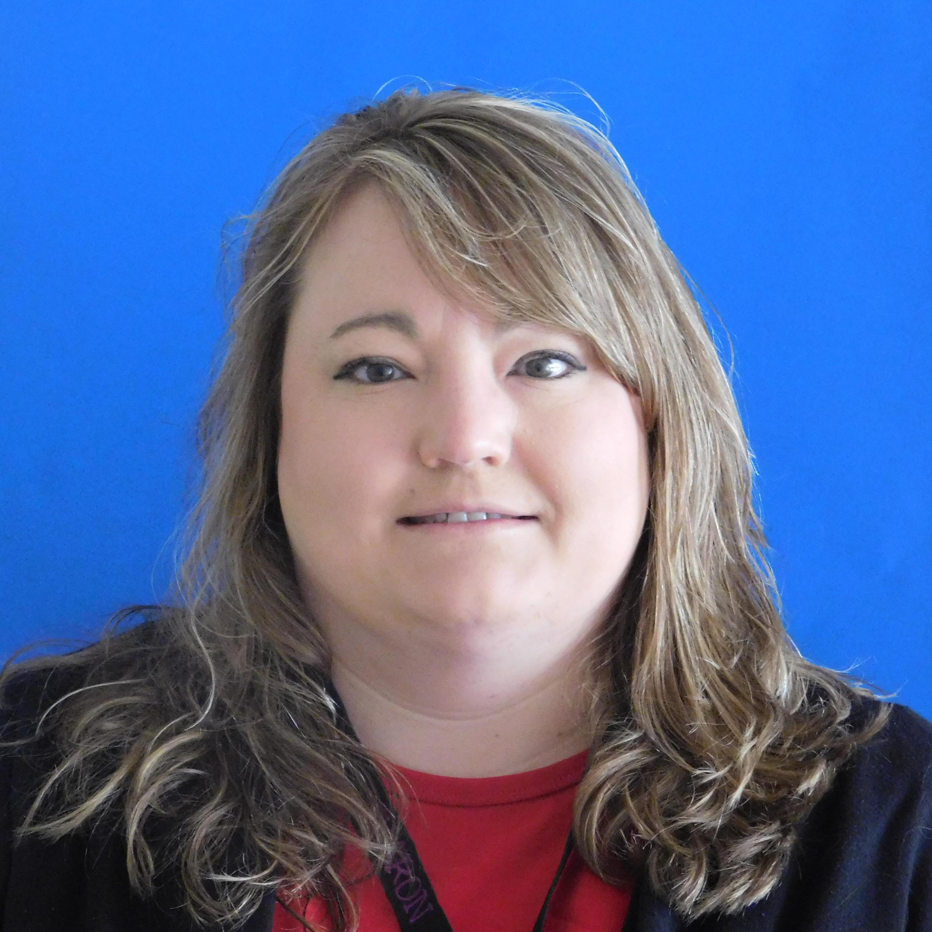Sharon Everidge's Profile Photo