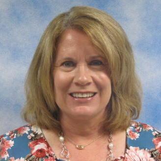 Patrice Spicer's Profile Photo