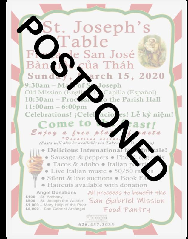 StJosephtablepostponed.png