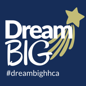 dream big blue news reel.png
