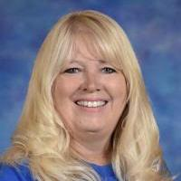 Marie Winston's Profile Photo