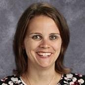 Emily Whitehurst's Profile Photo