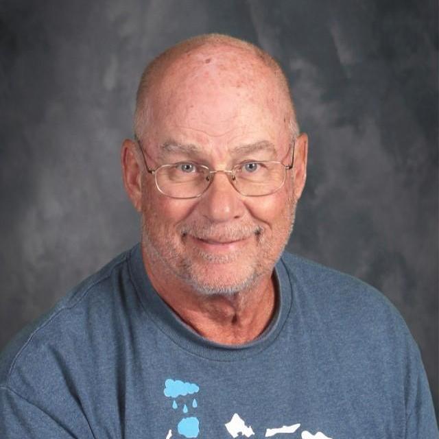 Jonathan Davidson's Profile Photo
