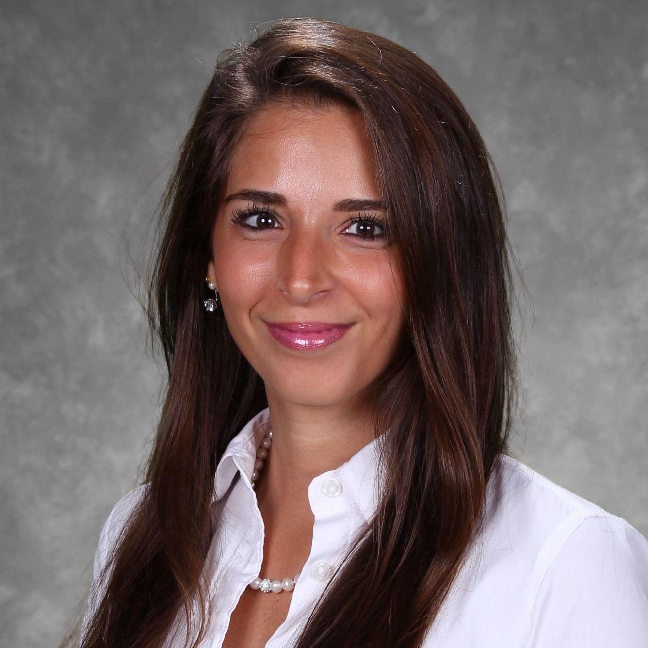 Sabrina Dalli's Profile Photo