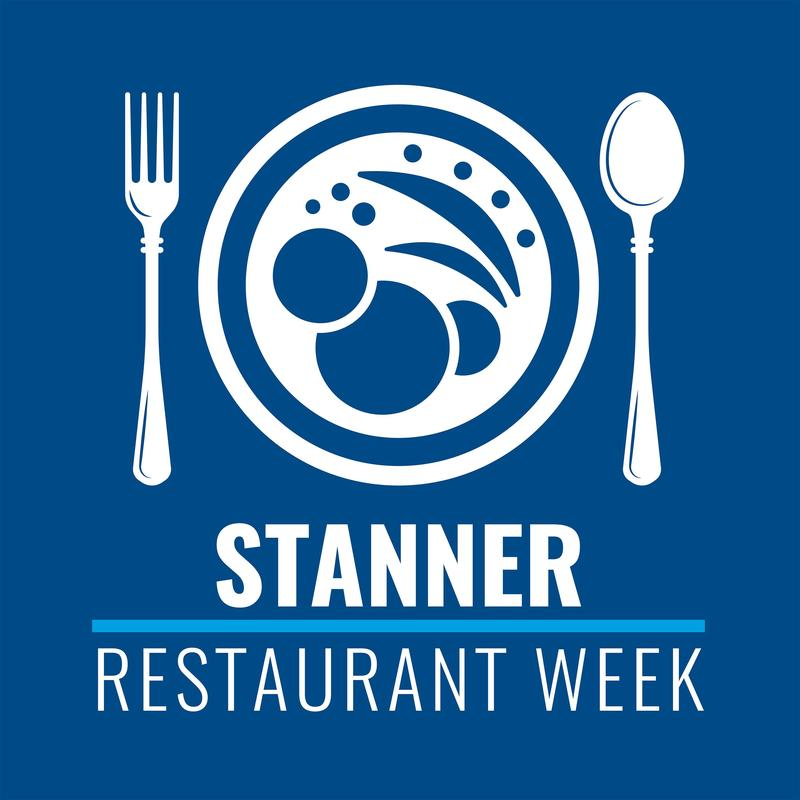 Survey For Stanner-Owned & Operated Restaurants Featured Photo